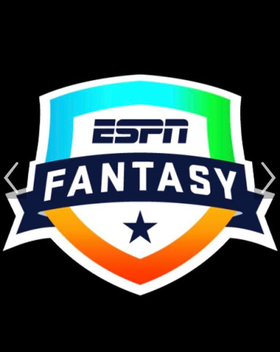 9 days until the first football game!!! This year Tricksters is hosting a fantasy…